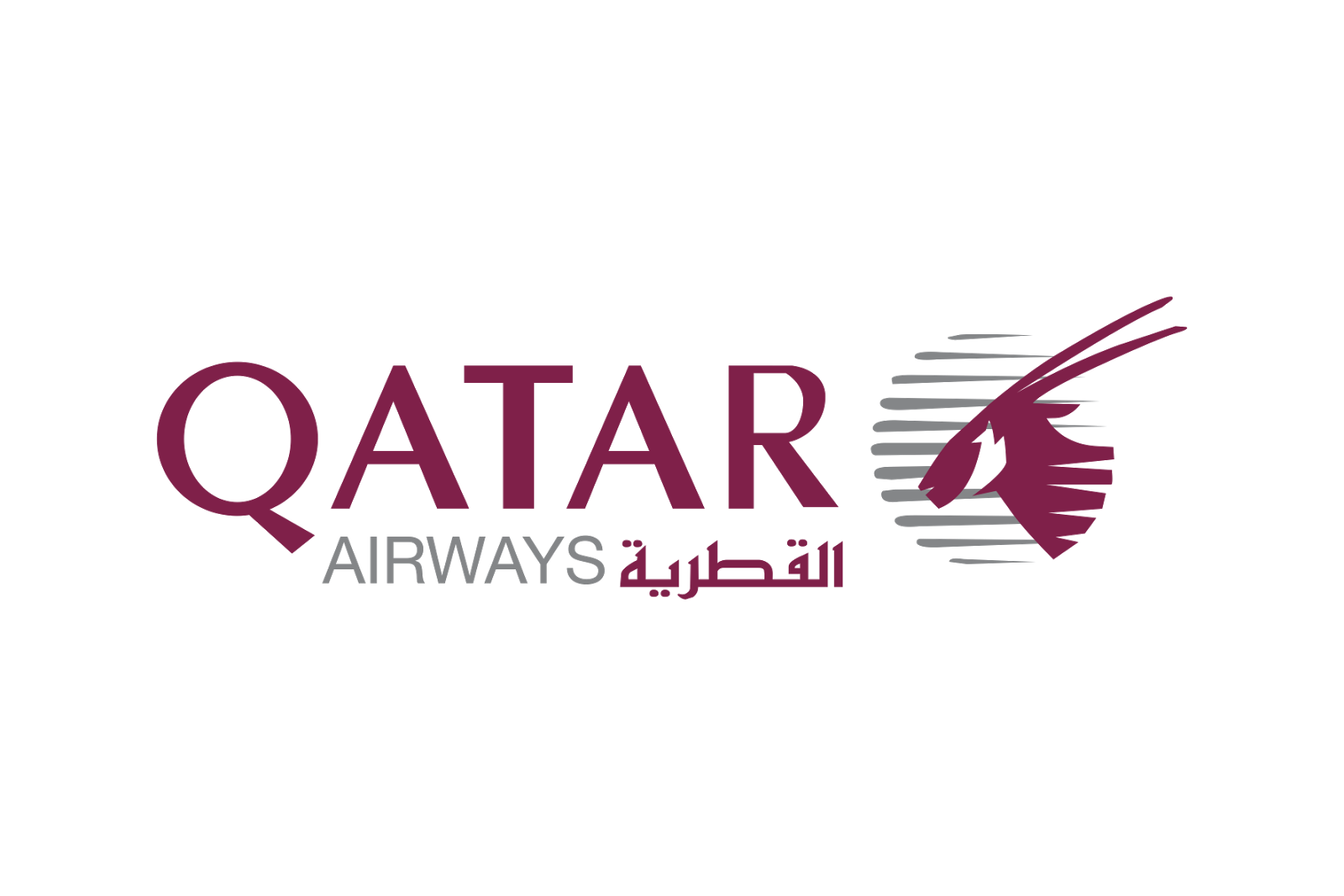 QATAR Airways (Катар Эйрвейз)