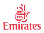 Акция Emirates:  специальная цена на бизнес-класс при раннем бронировании!