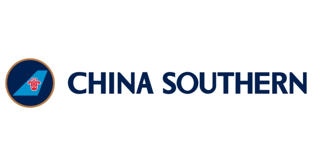 China Southern Airlines (Чайна Саузерн)