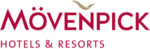 MOVENPICK Resort & Marine Spa Сусс акция: Скидка 30% по промокоду!